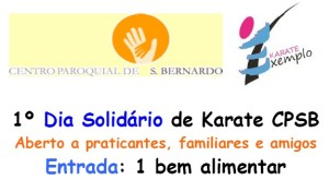karate-solidario