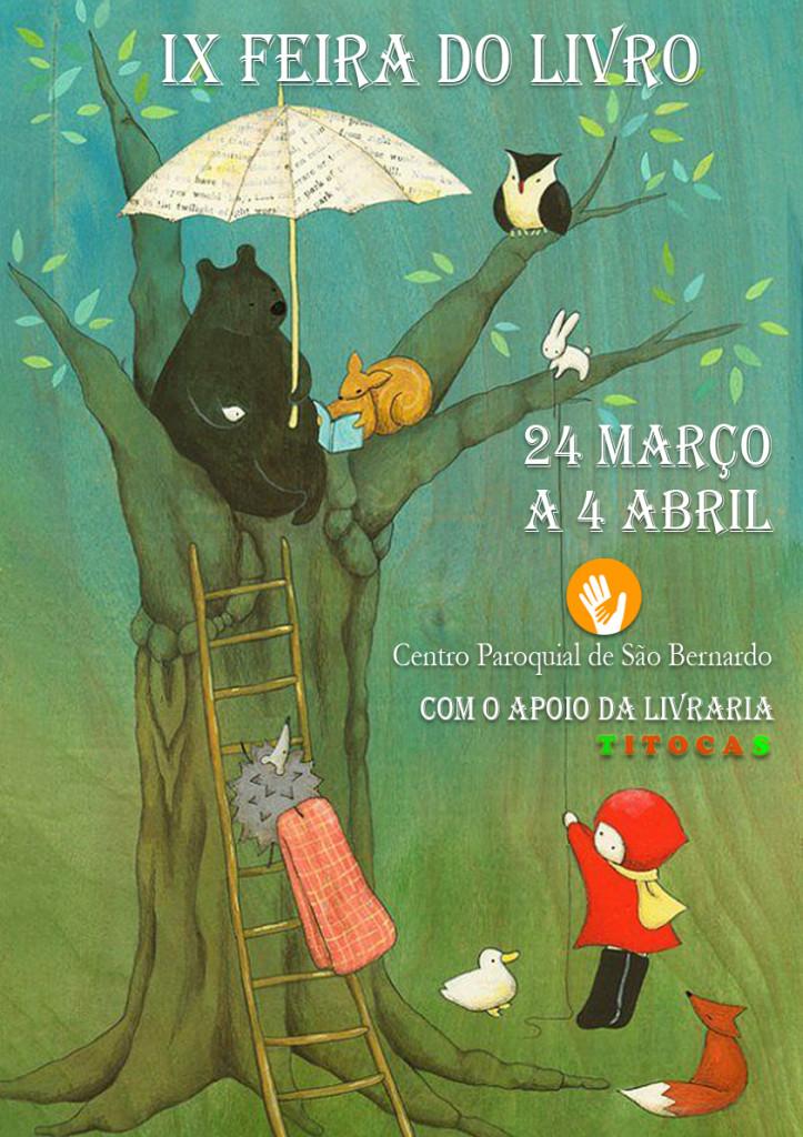 cartaz-feira-livro-2014