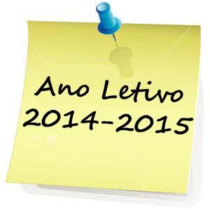 nota_ano_letivo_2014_2015