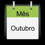 icone_mes_outubro